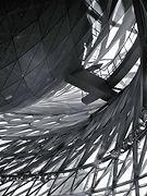 PW Fotografie-Design, Fotodesign, Peter Weyeneth, Fotografie Arlesheim
