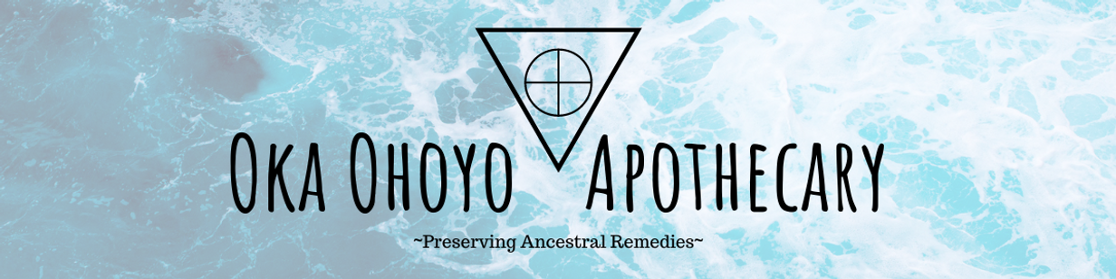 Apothecary Logo Banner (1).png