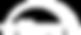 kirara_logo_white.png