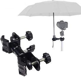 Hoosion Tripod Umbrella Holder.jpg