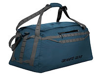 Granite Gear Basalt 24.jpg