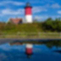 Cape Cod 10-201910-2019-04734-Edit.jpg