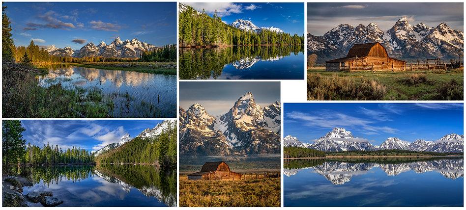 Grand Teton May Composite.jpg