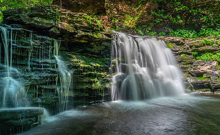 Ricketts Glen-00308.jpg