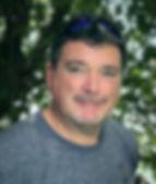 August 2018 Headshot-102.jpg
