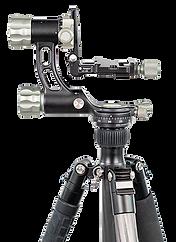 Gimbal-XGo-400px.png