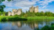 Trim Castle.jpg