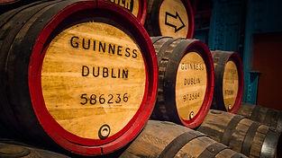Guinness Casks.jpg