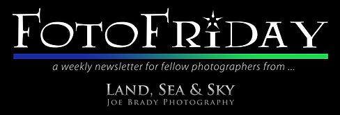 Foto Friday Logo Master II black.jpg