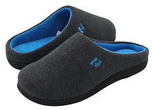 RockDove Slippers.jpg