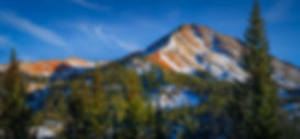 Moab-2019-00894-Edit.jpg
