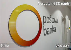 Poštová banka 4