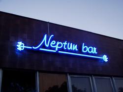 Neptun bar