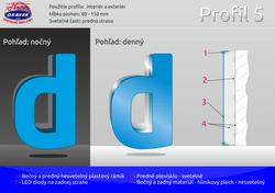 Profil_5_pre_zákazníka
