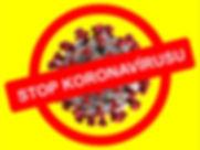 logo_coronavírus.jpg
