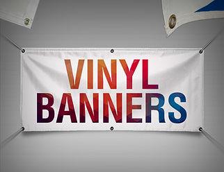 Vinyl Banners Picture.jpg