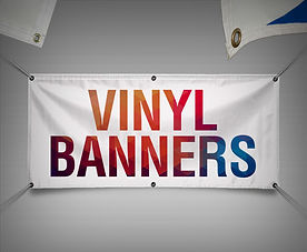 Vinyl Banners Picture.jpg