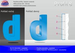 Profil_8_pre_zákazníka