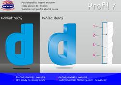 Profil_7_pre_zákazníka