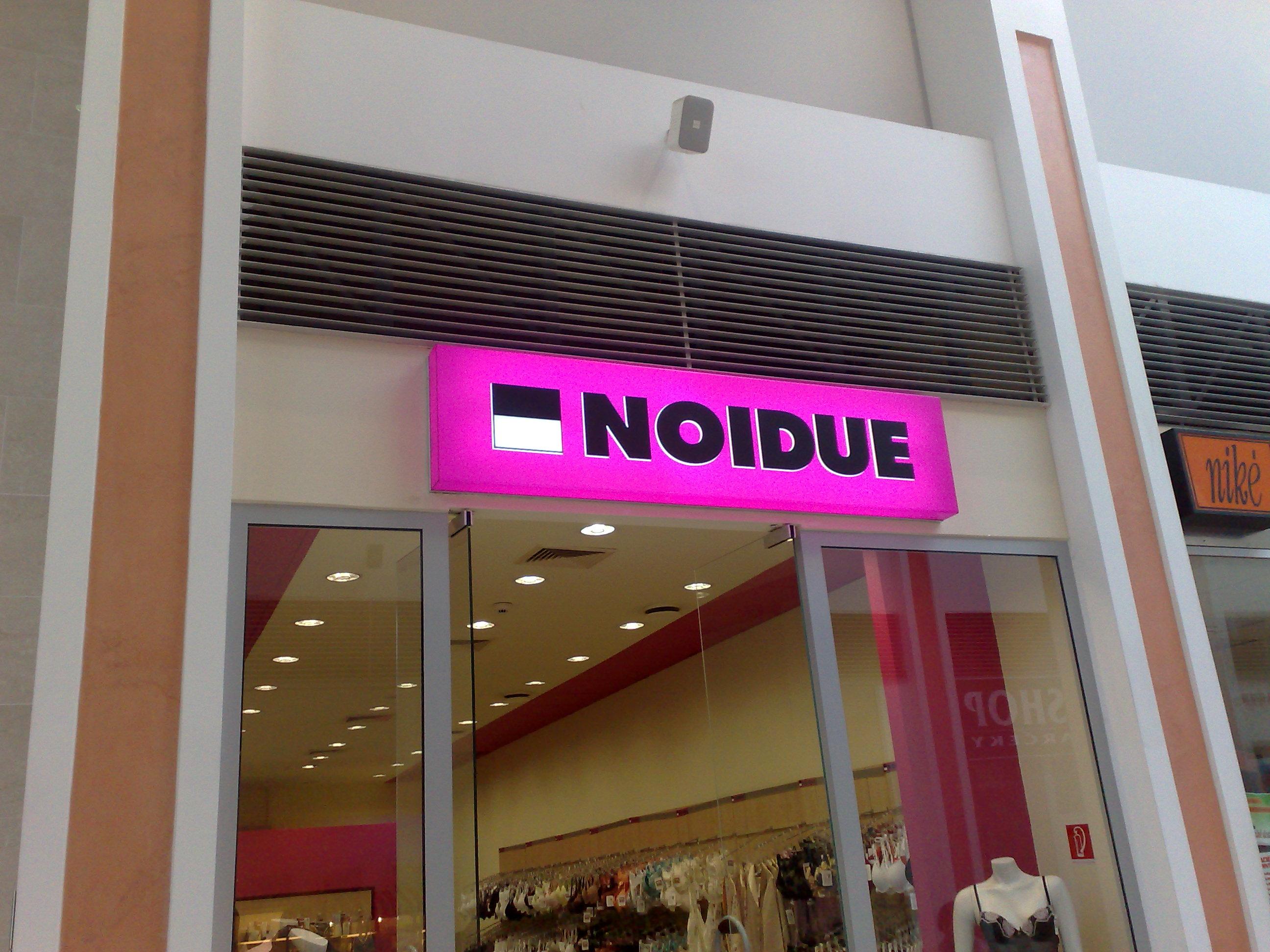 NOIDUE