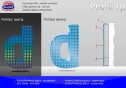 Profil_1p_pre_zákazníka