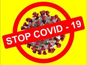 logo COVID - 19.jpg