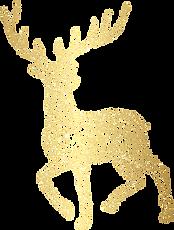 kisspng-reindeer-clip-art-5b31e9e848d391