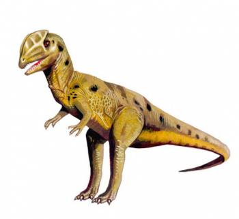 dilofozauras.png