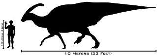hadrosaur2.jpg