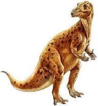 iguanodon.jpg