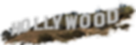 kisspng-hollywood-sign-clip-art-hollywoo