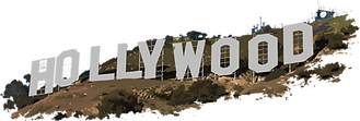 kisspng-hollywood-sign-clip-art-hollywoo