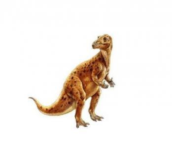 iguanodondino2.jpg