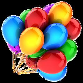 kisspng-birthday-cake-balloon-clip-art-b