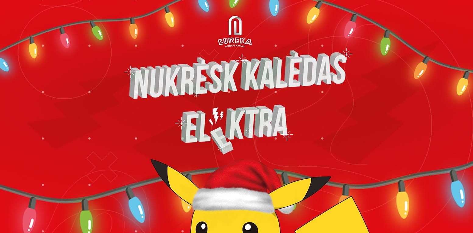 Eureka_kalėdos_2020_web.png