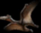kisspng-quetzalcoatlus-pterosaurs-pteran