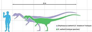 dilophosaurus2.jpg