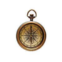 kisspng-compass-rose-navigation-ship-mar