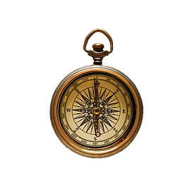 kisspng-compass-rose-navigation-ship-mar