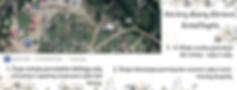 Kovo 8 - Žemėlapis-02.png