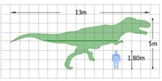 tyrannosaurus-rex2.jpg