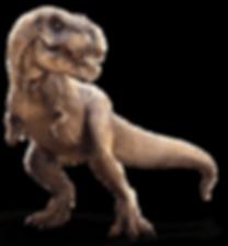 kisspng-tyrannosaurus-ian-malcolm-spinos