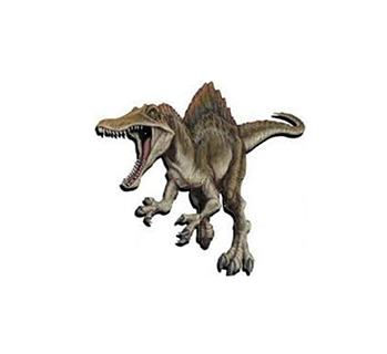 spinosaurusdino2.jpg