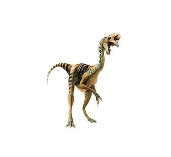 oviraptordino2.jpg