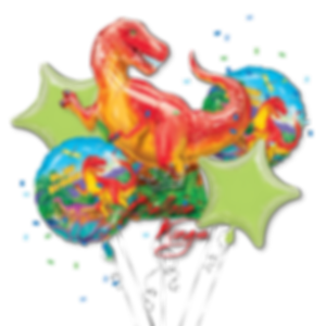 kisspng-balloon-children-s-party-dinosau