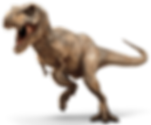 kisspng-tyrannosaurus-rex-triceratops-di