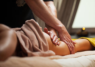 anti-cellulite-massage-luxury-spa_edited