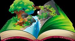 kisspng-book-clip-art-magic-book-5ac0240