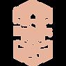 radailiai-dvaras-logo.png