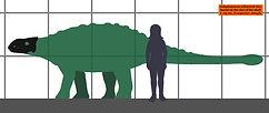ankylosaurus2.jpg